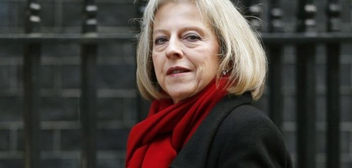 Тереза Мей: Brexit можливий і без угоди з Євросоюзом