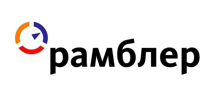 Популярный российский поисковик собрался в украинский интернет вместо Яндекса