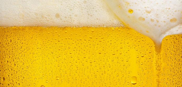 Під час теракту вЛондоні британець некинув найважливіше— своє пиво