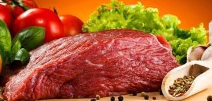 Украина получила разрешение наэкспорт говядины вКитай