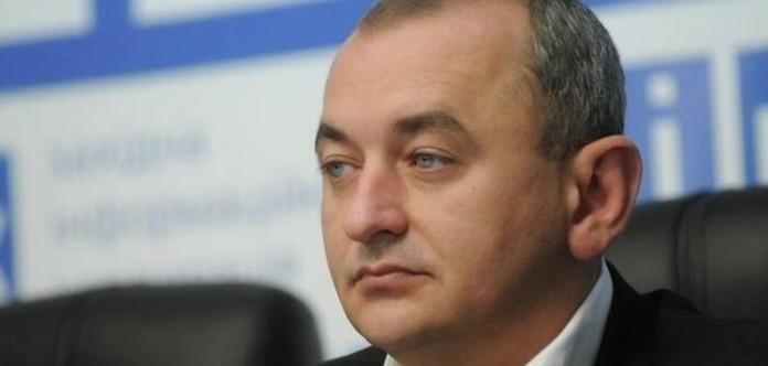Силовики проводять більше 400 обшуків уподатківців повсій Україні
