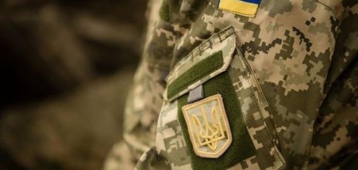 ВоЛьвове наулице найден труп военнослужащего