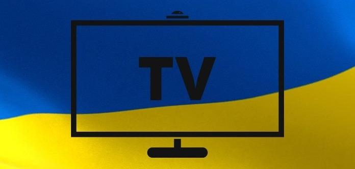 Порошенко телевізійникам: «Виназву країни забули?»