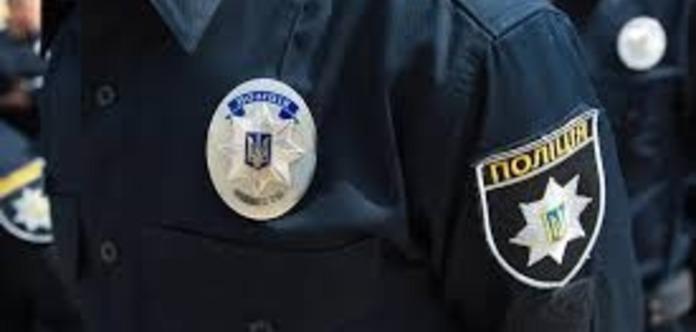 Поліція спростовує інформацію, що в Одесі знайдено тіло свідка у справі про вбивство Грабовського