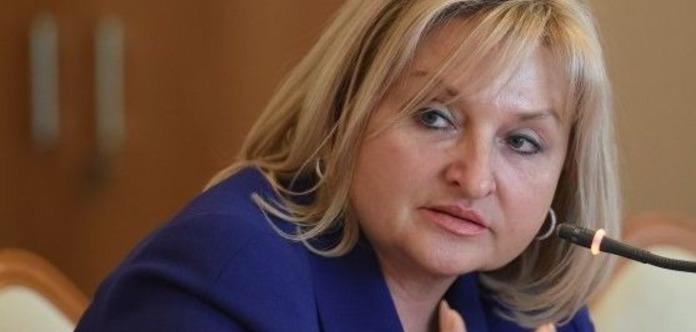 Луценко: Потреби увведенні візового режиму зРосією немає