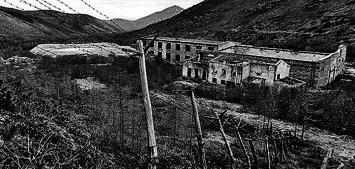 Тиллерсон обвинил КНДР всоздании трудовых лагерей вРФ и Китайская народная республика