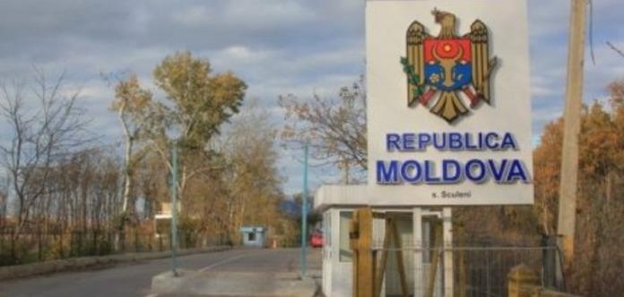 ВМолдавии пятерых дипломатов из РФ объявили личностями нон грата