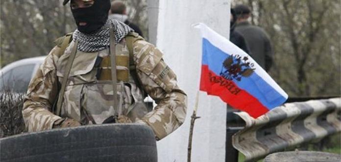 Терористи «Л/ДНР» під наркотиками обстріляли свої позиції: є жертви