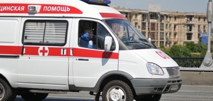 Штаб АТО: Врезультаті обстрілу Мар'їнки поранена місцева жителька