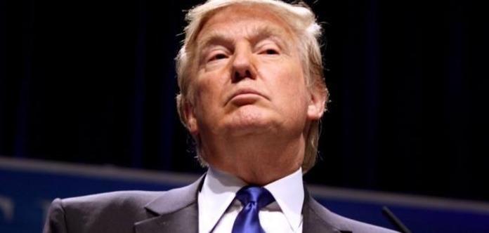 Адвокати Трампа почали готуватися доможливого імпічменту президента США,— CNN