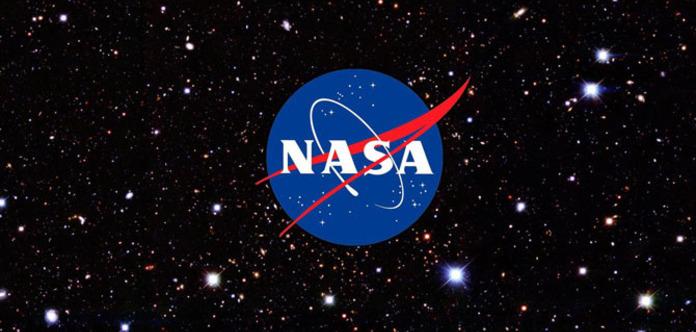NASA показало фото марсохода на скелястій поверхні Марса