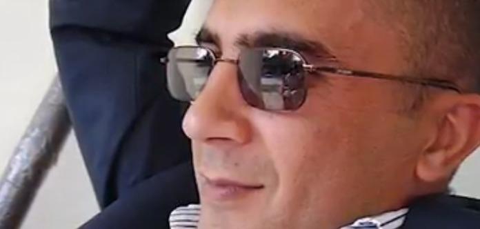 Московского предпринимателя живьем закопали из-за 30 млн