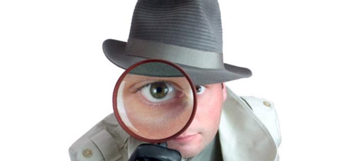 Порошенко ветував закон про приватну детективну діяльність
