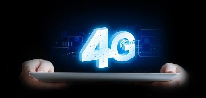 Гройсман поручил НКРСИ проверить качество 3G-связи вУкраинском государстве