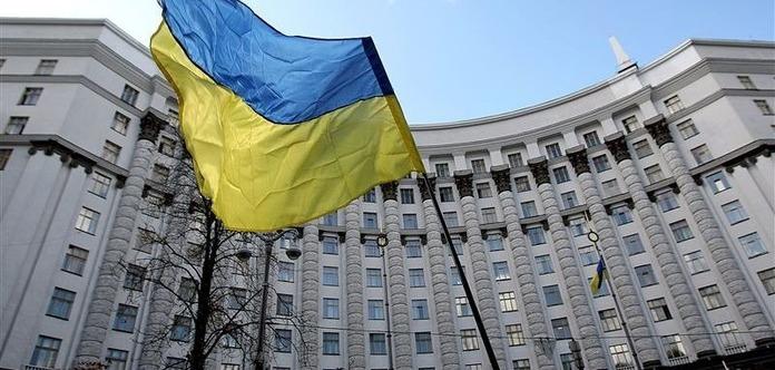 Кабмин внес вВР пакет законопроектов попенсионной реформе