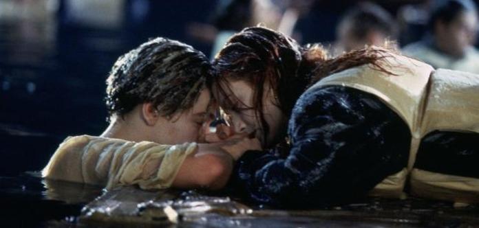 Житель америки требует уКэмерона 300 млн долларов за«Титаник»