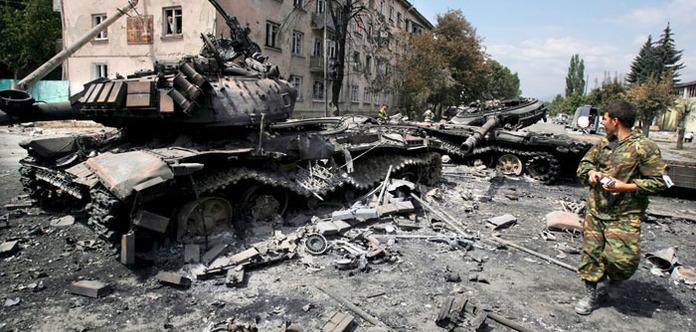Боевики ДНР непропустили наблюдателей ОБСЕ через блокпост