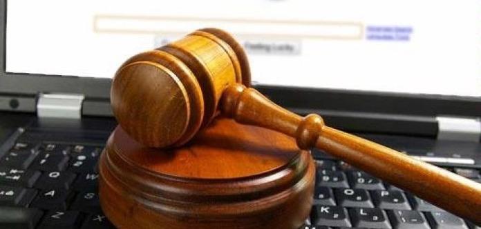 Єврокомісія оштрафувала Google на €2,42 запорушення антимонопольного законодавства