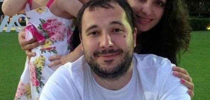 Российского хакера, сына депутата Госдумы в США приговорили к 27 годам тюрьмы