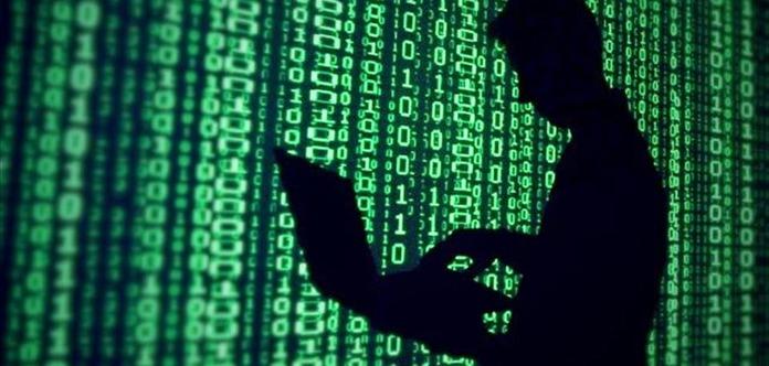 Стало известно, как именно осуществлялась хакерская атака вУкраинское государство