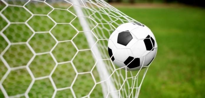УКитаї під час матчу побилися футболісти