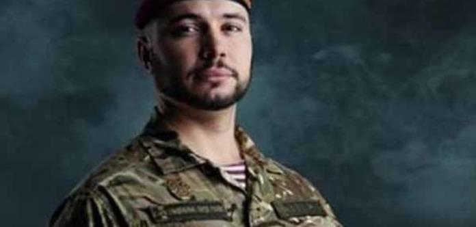 ВИталии поподозрению впричастности к погибели репортера схвачен боец ВСУ