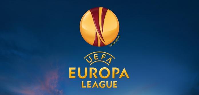 В Амстердаме из-за Дня поминовения перенесли полуфинальный матч Лиги Европы Аякс – Лион