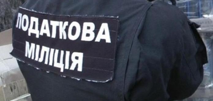 В профильном комитете Рады прокомментировали ликвидацию налоговой милиции