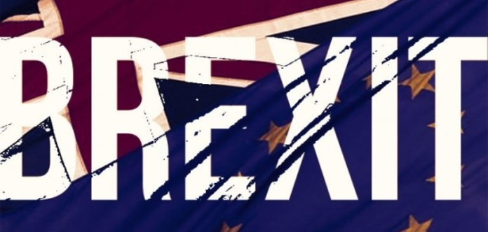 Мей запропонувала громадянам ЄС залишитися у Великій Британії після Brexit