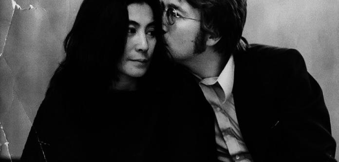 Йоко Оно официально стала соавтором культовой песни Джона Леннона «Imagine»