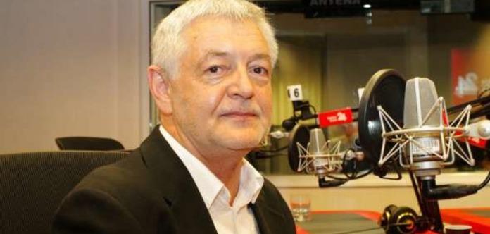 Депутат Европарламента: Польша должна понять, что Украина— это недруг