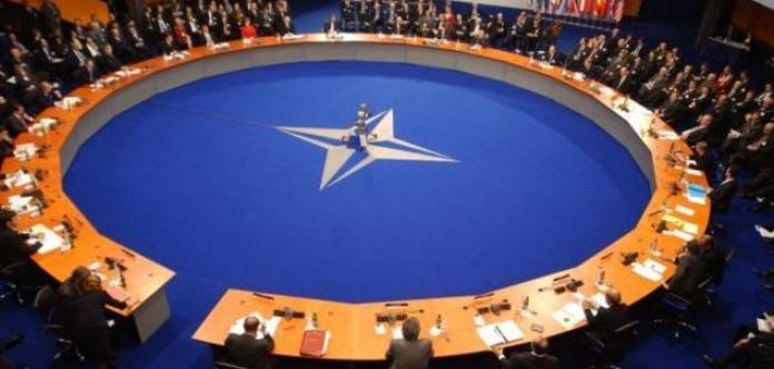 ПАНАТО закликає Росію вивести війська зАбхазії і Південної Осетії