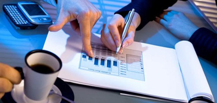 МЭРТ ожидает поднятия Украины врейтинге Doing Business на10 позиций