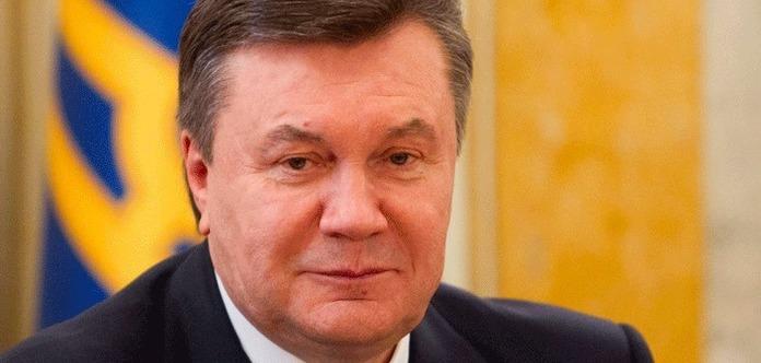 Суд в Лондоне отложил вынесение решения по долгу Януковича