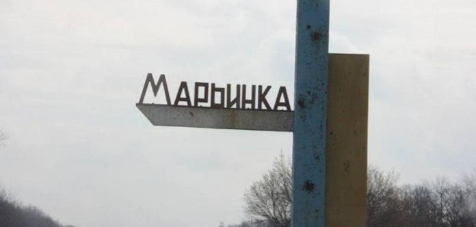 Аброськін оцінив стан постраждалих врезультаті нічного обстрілу Мар'їнки якстабільно важкий