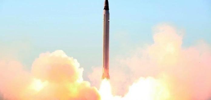 Абэ пообещал принять вместе сСША меры для сдерживания КНДР