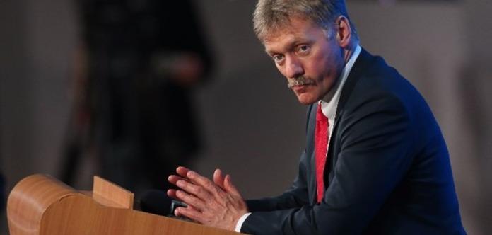 Москва про список Савченко: «Будемо аналізувати»
