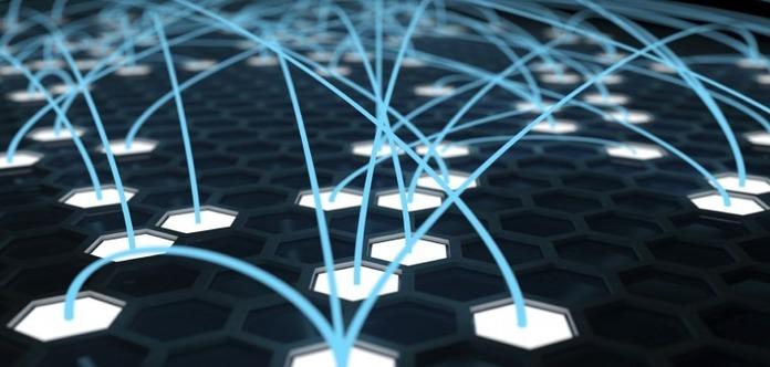 Парламент отправил наповторное 2-ое чтение законодательный проект осистеме кибербезопасности