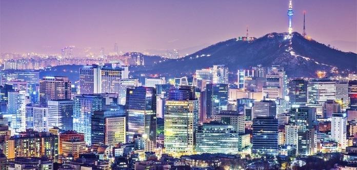 Южная Корея произвела обстрел прилетевшего состороны КНДР аппарата