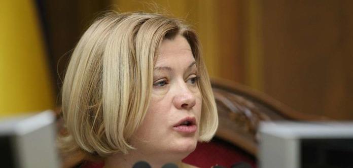 В Минске представители ОРДЛО потребовали продолжения верификации и амнистию