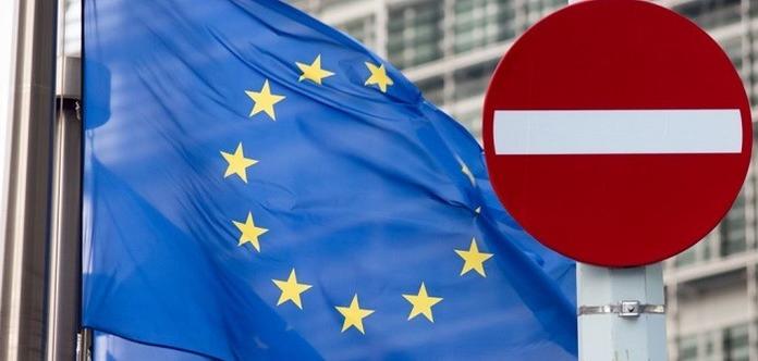 ЄС на рік продовжив санкції проти режиму Асада