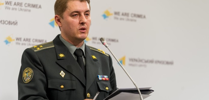 Українські військові зайняли нові позиції на Світлодарській дузі - МО