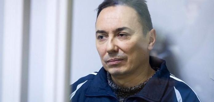 Полон і держзрада: полковник ЗСУ оголосив голодування