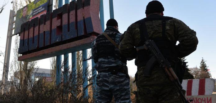 Отжим учреждений: граждане «ДНР» готовят неожиданный ответ