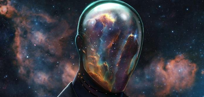 Хакеры Anonymous: NASA вскором времени объявит оботкрытии инопланетян