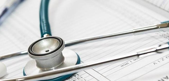 В Украине зафиксирована тенденция к уменьшению заболеваемости гриппом и ОРВИ – Минздрав