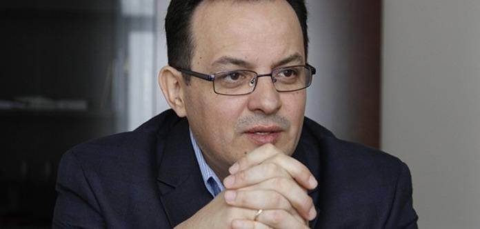Березюк оголосив голодування через львівське сміття