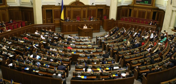 В Україні парламент узаконить «зелений туризм»