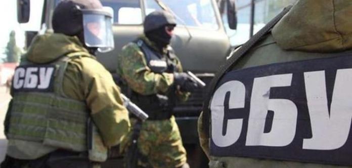 НаОдещині викрили провайдера, який надавав доступ до інтернету бойовикам «ЛНР»