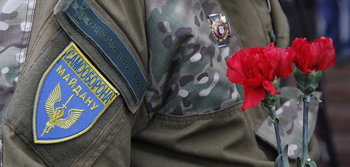 Самогубства в армії: що зробила держава, щоб їх не було і що думають про це бійці АТО